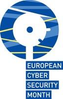 mois-europeen-cybersecurite-logo